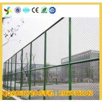长沙芙蓉区小学,中学,大学学校篮球场围网。田径场围网,足球场围网专业设计,安装简单