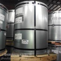安徽省上海宝钢氟碳彩钢瓦,今日报价,秒杀市场