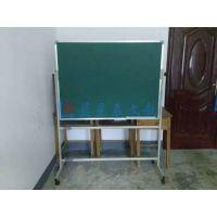增城磁性挂式绿板M清远儿童家用教学粉笔黑板M涂鸦绘画绿板写字板
