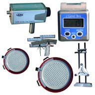 数显定位仪,找鲁诚四轮定位仪,提供使用定位仪技术