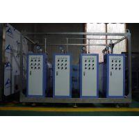厂家直销 室燃炉立式低压电蒸汽锅炉 216kw免于报检