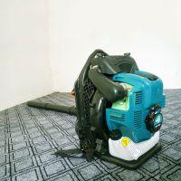 树叶灰尘清理机哪里有卖 佳鑫多功能吹树叶机 哪里有四冲程汽油除尘机