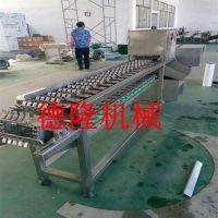 玉米切段机 速冻玉米切割机 新疆玉米切段机 甜玉米切割机