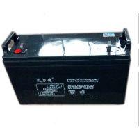 艾力德蓄电池报价--艾力德蓄电池参数