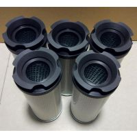 进口过滤器滤芯 A3LS1000E2-MV1