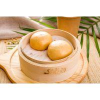 广州哪里有包点加盟 吮指核桃包 哪里有营养早餐加盟 粤式茶餐厅加盟 哪里有小本包子店加盟