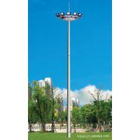 桂平市农村能源办公室太阳能路灯一套多少钱