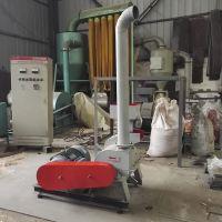 郑州中药破壁粉碎机价格 裕强机械灵芝破壁机厂家