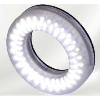 供应日本shimatec丸型LED灯MD-50UP图像美化用