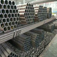 优质20#、45#无缝管、无缝钢管、山东无缝钢管厂家直销、13562007212