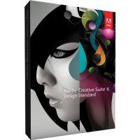 深圳Adobe CS6 AI矢量图软件供应