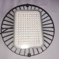 飞利浦高效节能型LED工矿灯BY698P 200W