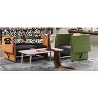 办公桌|科尔卡诺办公家具质量为本|办公桌设计