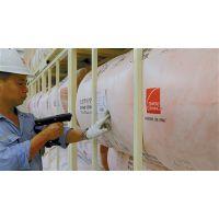 美国欧文斯科宁 保温棉 玻璃棉 空调棉32k25mm港澳广州 珠海 中山 深圳直销 欢迎您来电咨询