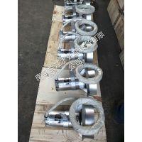 不锈钢潜水搅拌器厂家制作