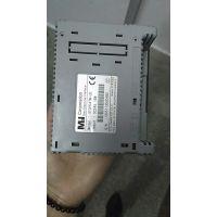 销售维修韩国M2I触摸屏XTOP04TW-UD,维修XTOP04TW-UD