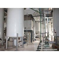 精炼工艺|生产厂家|食用油精炼工艺
