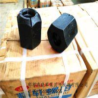 南京高淳M32精轧螺母专业厂家全国直达用实力和质量说话