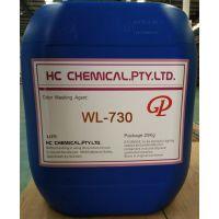 上海GP高质量水性聚氨酯流变改性2020增稠剂WL-730