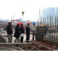 新建建筑物防雷工程施工找具备特种防雷资质的神洲公司
