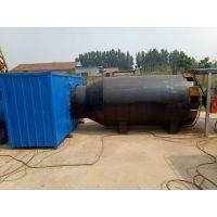 河南专业生产粮食烘干塔、小麦烘干机、粮食干燥设备燃煤改造、节能环保型热风炉,节省热量能源10-30%