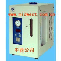 中西 氮气发生器 库号:M402757型号:XS22/XYN-500