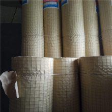 佛山电焊网 铁丝网生产厂家 PVC涂塑电焊网