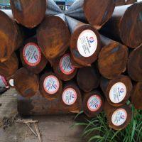 江宁区431国标牌号、1Cr17Ni2生产商