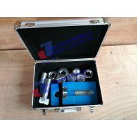 供应君晟JS-LZX型热卖螺纹紧固件组合工具箱 螺纹紧固件 螺纹组合实验箱