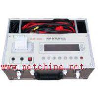 中西dyp 回路电阻仪 型号:ZHZ2-HLDZ-IIID库号:M196673