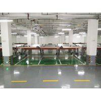 立体停车库,立体停车设备,机械车库,智能车库,车库租赁,