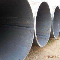 Q345B厚壁直缝焊管生产厂家