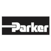Parker派克液压阀D41FHB31E1NE00现货供应