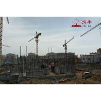 延庆C60灌浆料 重庆高强无收缩灌浆料新价格