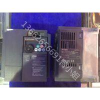 维修三菱变频器FR-D740-1.5K-CHT 维修变频器