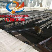 上海仓库Hastelloy C-2000特性及应用领域概述腐蚀性化学物质是什么