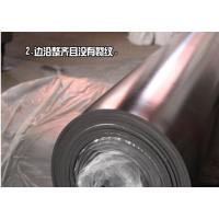 卓睿电气专业生产配电室专用绝缘胶垫,包检测,全国配送