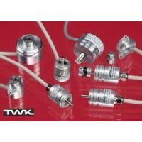 光速报价回馈系列TWK编码器IW251/40-0.5