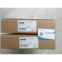原装德国伦茨Lenze变频器E82EV152-2C