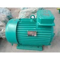供应YZR系列电动机 卷扬机减速机电动机 塔机电机 宏达牌