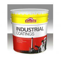工业漆厂家巴斯夫反射隔热漆 屋顶外墙铁皮棚反射隔热涂料