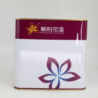 紫荆花漆PU固化剂 9KG