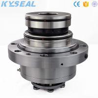 ESD42L060 EKATO 搅拌器现货不锈钢集装式机械密封件