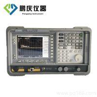 优惠供应 HP/Agilent E4407B 系列频谱分析仪