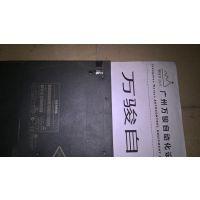 西门子S7-400电源模块维修厂家广州PLC400电源维修