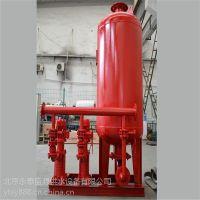 消防设备厂首先气体顶压给水装置新疆优惠活动