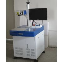温州激光打标机厂家 温州激光打标机维修 温州激光打标机加工 温州激光打标机配件