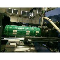 硫化机,脱硫机,脱硫机,硫化罐,橡胶挤出机隔热保温套