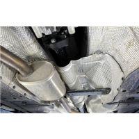 济南恒诚铝业专供 0.5毫米单面球压花铝板 1060花纹铝板