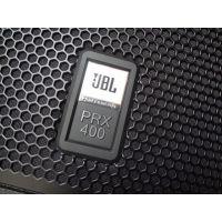 JBLJBL PRX412M JBLPRX412M jbl-prx412m专业音响全频音箱反送音箱